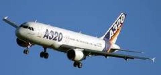 Avion-de-pasageri-prabusit-in-sudul-Frantei