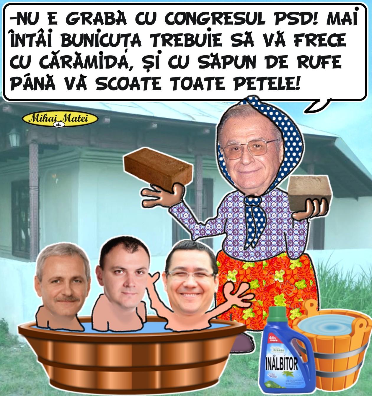 Imagini pentru caricaturi politice