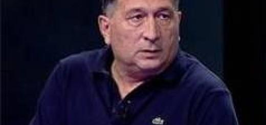 Verdictul-lui-Craciunescu--dupa-arbitrajul-de-la-Steaua---ASA-Targu-Mures