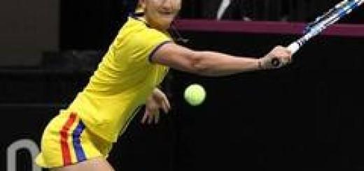 Irina-Begu--eliminata-in-sferturile-de-finala-de-la-Madrid