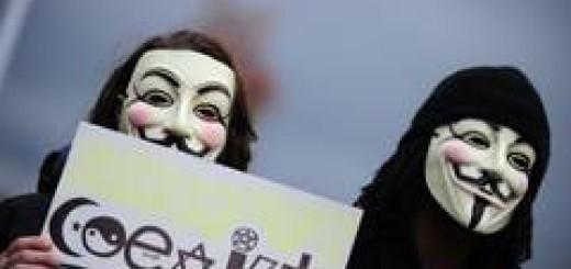 Romania---Vestul-salbatic--al-hackerilor