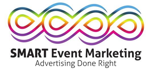 smart_event_marketing